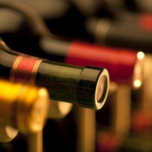 5- Wines