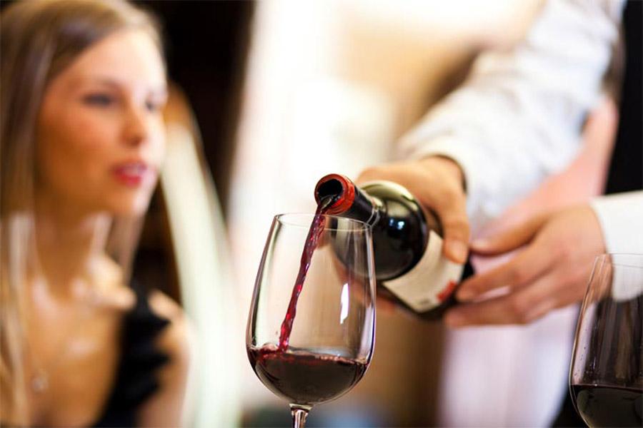 le coin paris - bistrot et bar vin villiers